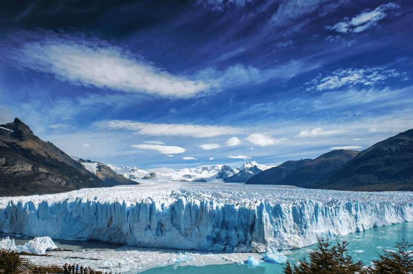 TEN_PICTURE_PERFECT_SPOTS_IN_ARGENTINA_9.png