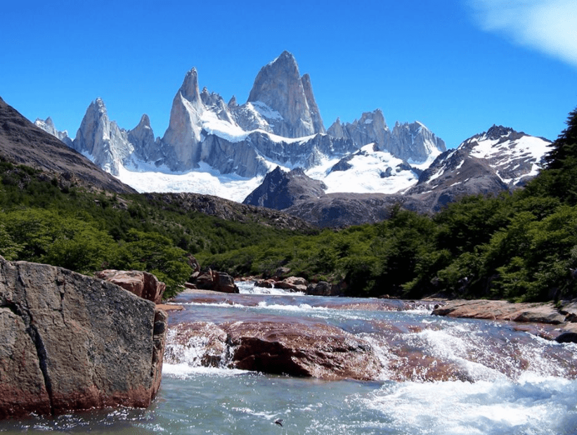 TEN_PICTURE_PERFECT_SPOTS_IN_ARGENTINA_8.png