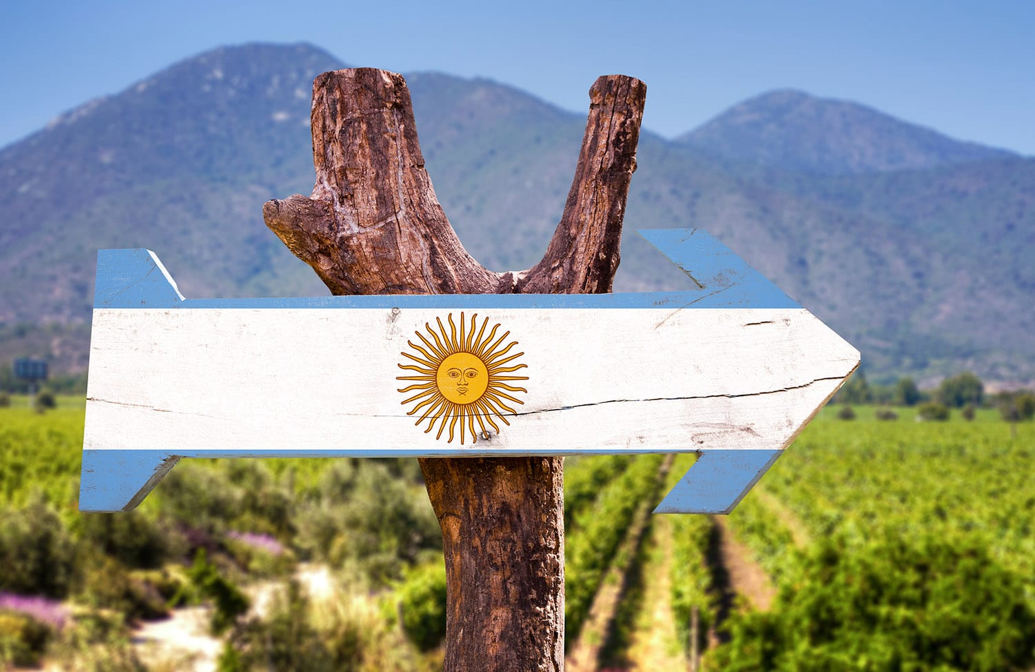 Argentinian-Traditions-Wooden-Sign.jpg